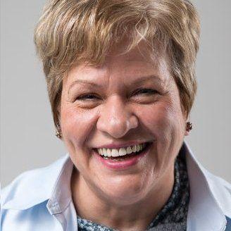 Nancy E. Jowske