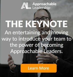 keynote-sidebar