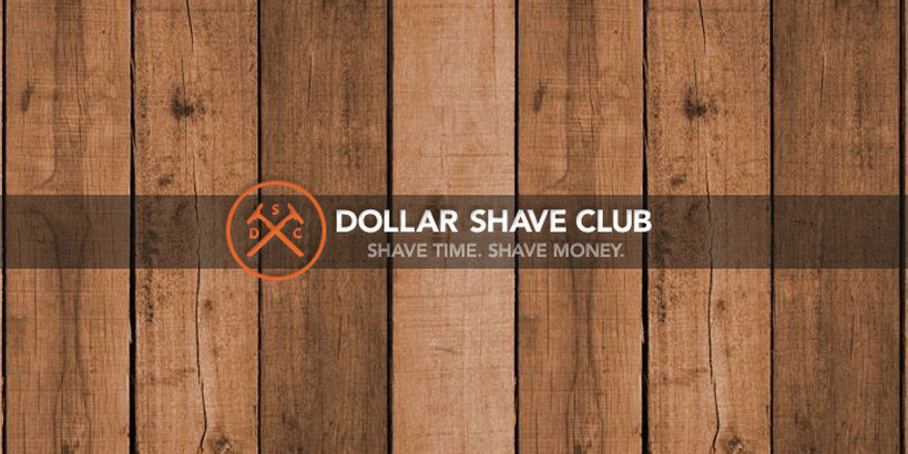 How Dollar Shave Club Taught a $1 Billion Lesson in Disruption